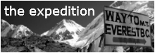 www.TheExPedition.co.uk