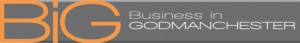 BiG - Business in Godmanchester - Your online directory of all Godmanchester's businesses