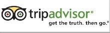 tripadvisor_button