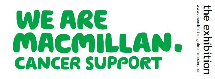 Facebook events - we are macmillan
