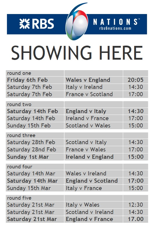 RBS- 6_nations_rugby_fixtures 2015-england