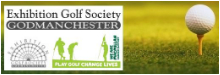 the-exhibition-golf-society-click-here-to-go-to-the-website-for-the-golf-society