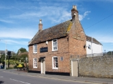 the-exhibition-pub-restaurant-godmanchester