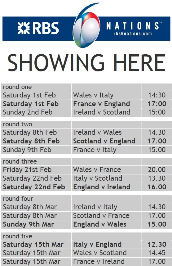 RBS- 6_nations_rugby_fixtures 2014-england