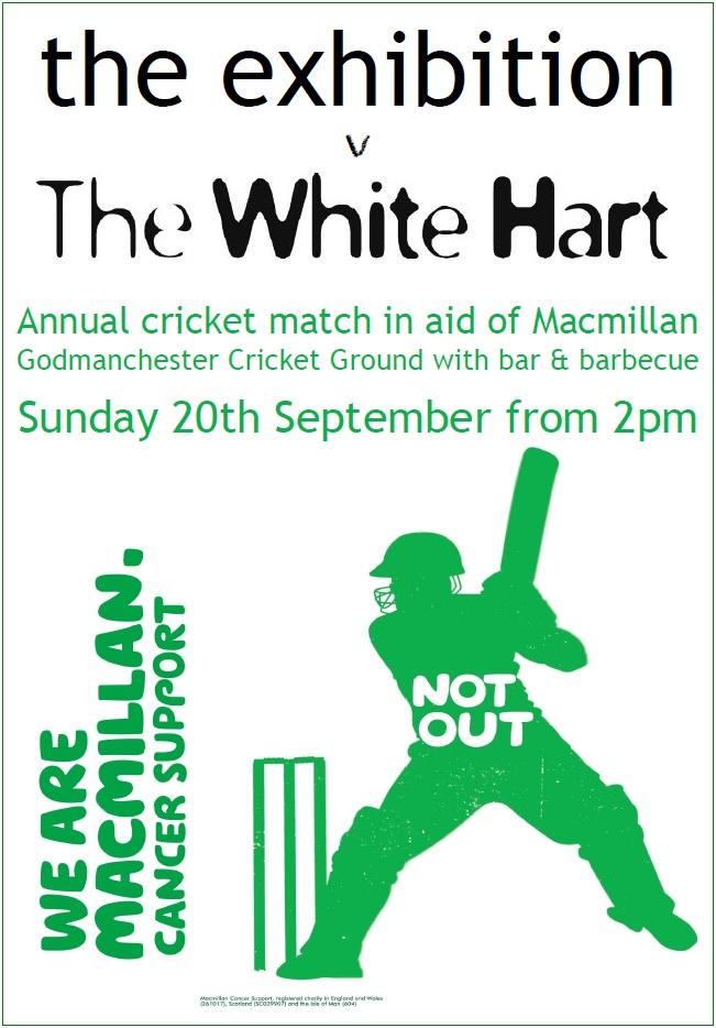 Cricket Match 2015 revised 2