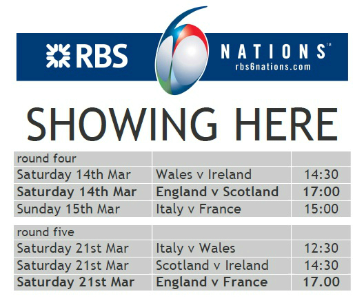 RBS- 6_nations_rugby_fixtures 2015-left