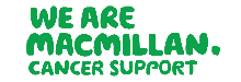 we-are-maxcmillan-cancer-support-at-the-exhibition-in-godmanchester